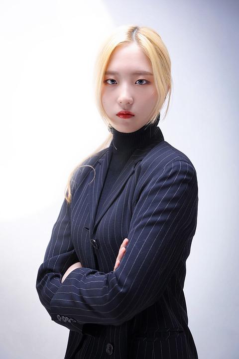 Koreaanse Model, Zuid Korea, Busan