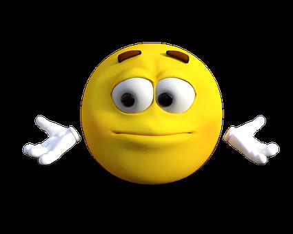 1.000+ kostenlose Smiley & Emoji Illustrationen - Pixabay