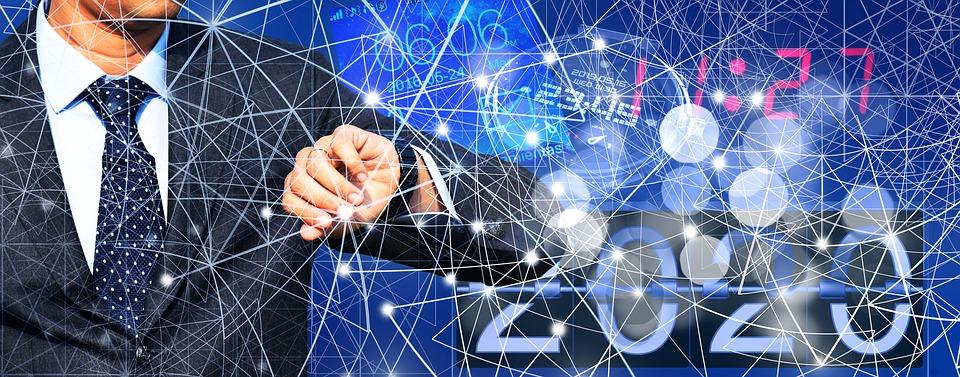 実業家, クロック, 時間管理, 時間, パフォーマンス, やる, 2番目, 分, 最適化, 最適化します