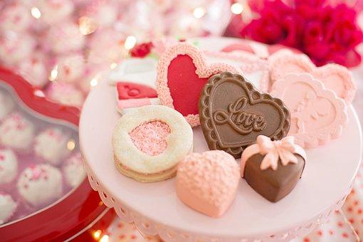 100+ Free Valentine Candy & Candy Photos - Pixabay