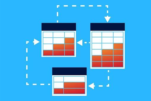 Workflow, Data, Web, Creative, Transform