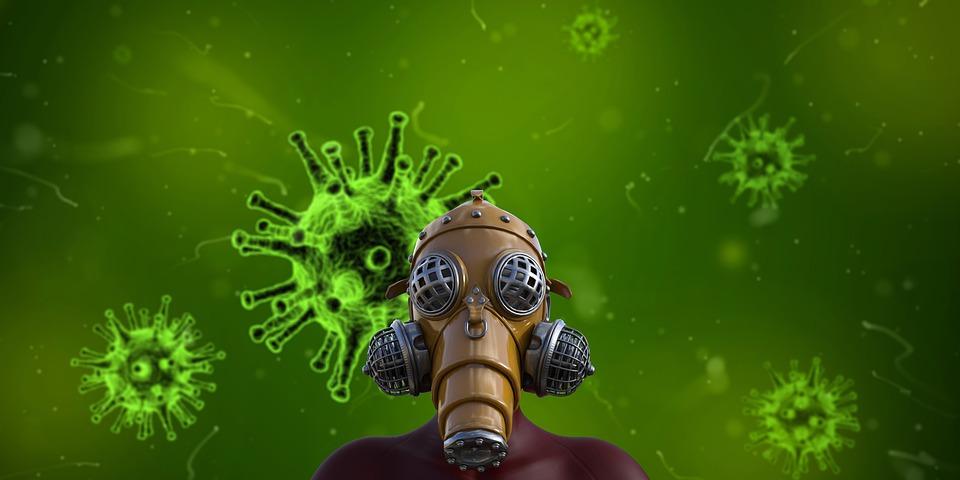 「コロナウイルス」の画像検索結果