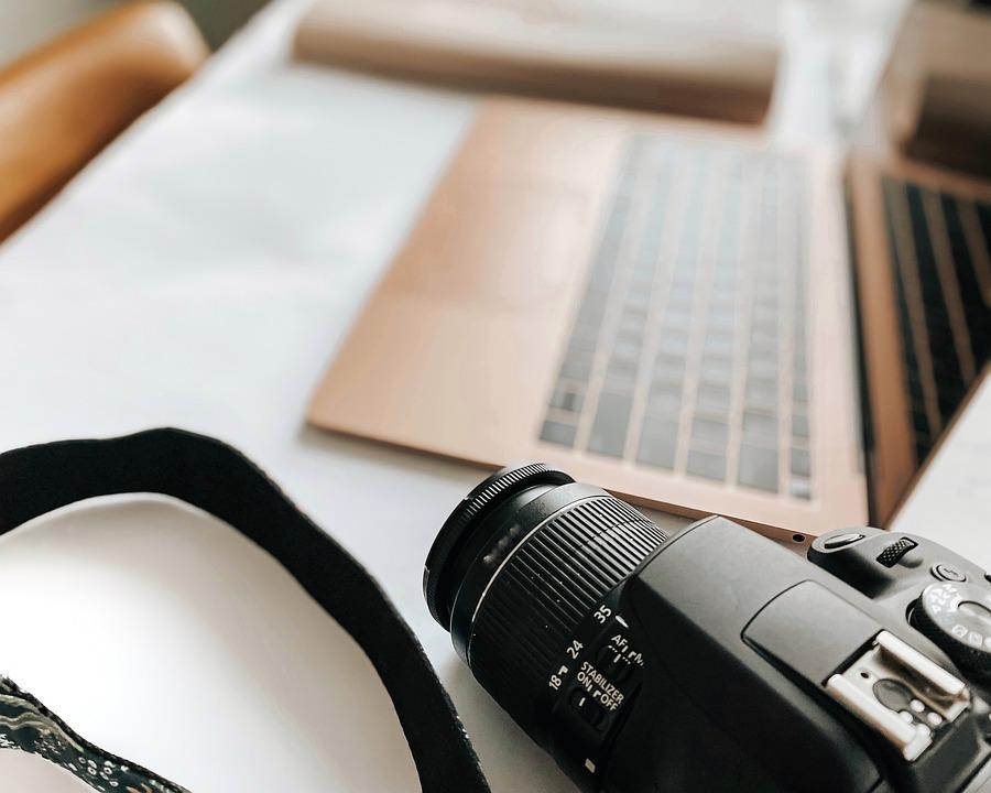 部落格行銷,邀約部落客寫文,專業寫手寫文