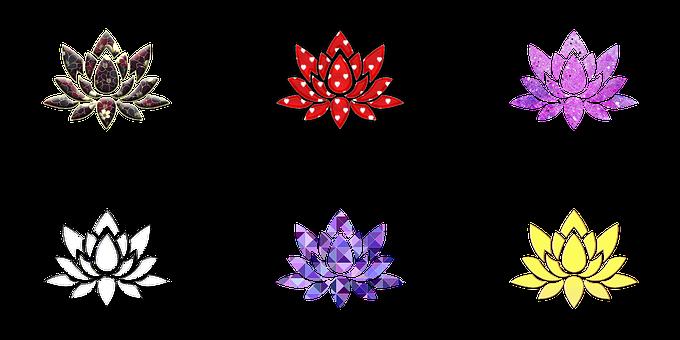 Mandala, Mandala Illustration, Chakra Balancing, Healing, Self-discovery, Self-awareness, Sahasrara, Crown Chakra, Solar Plexus, Root Chakra,