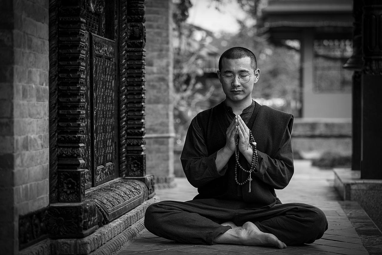 योग के जनक - हिरण्यगर्भ