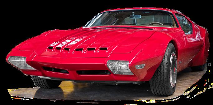 Pontiac, Firebird, Concept, 1970