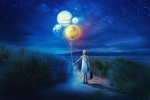 Loveourplanet, Earth, Journey, Travel
