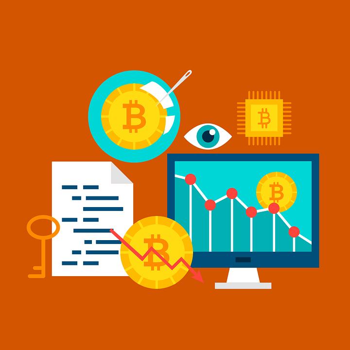 """""""El Blockchain va a transformar el sector financiero y a generar nuevos modelos de negocio"""""""