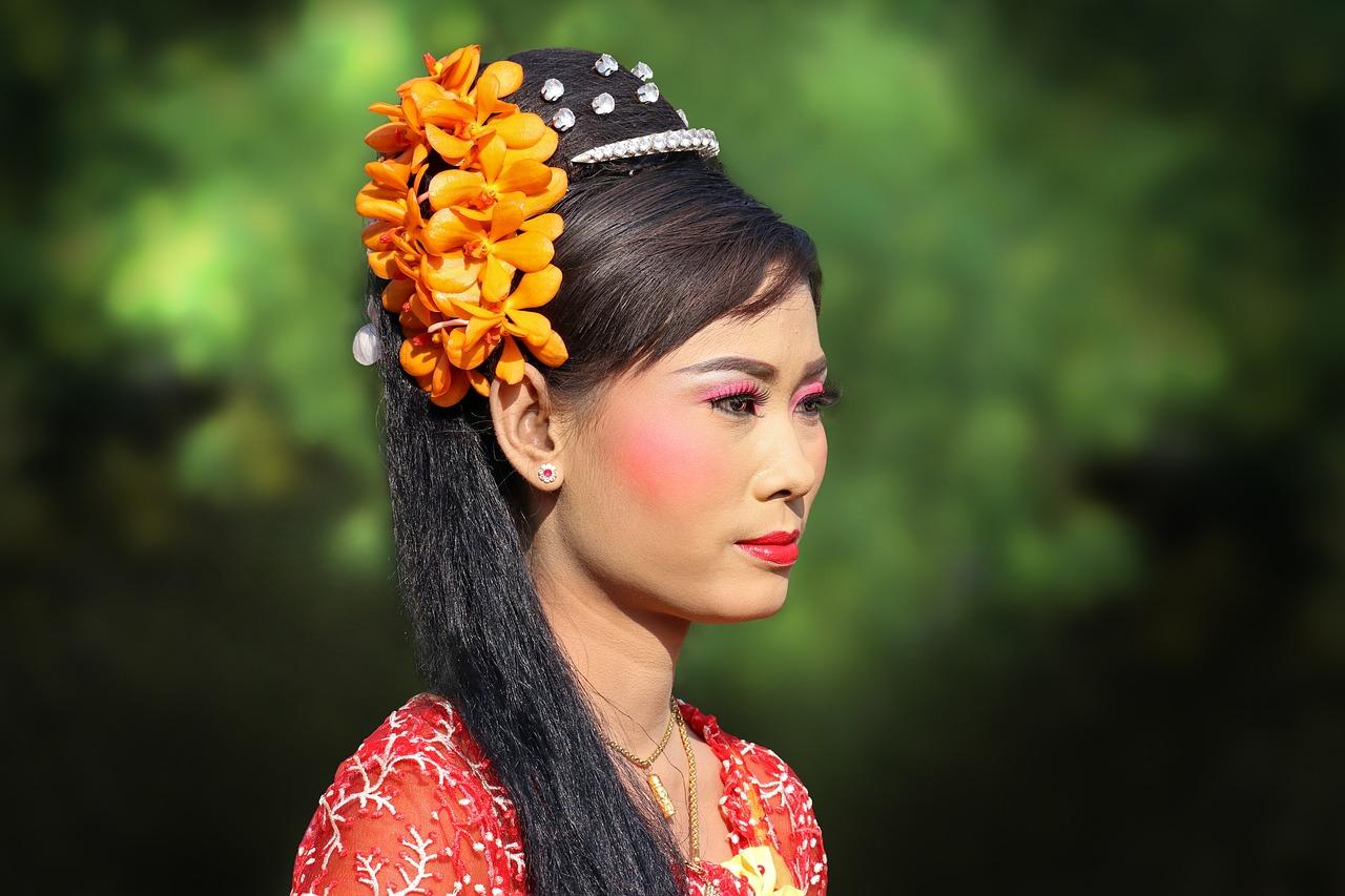 Burma dating