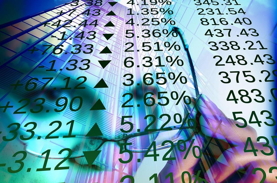 一般社団法人アインの評判は?|経営コンサルティング|株価の画像|一般社団法人アインの集客マーケティングブログ