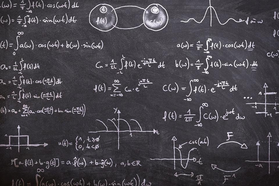 ボード, 数学, 学校, 学ぶ, 数式, 教育, 研究, 数学の質問, 学生, 大学, 黒板, 積分