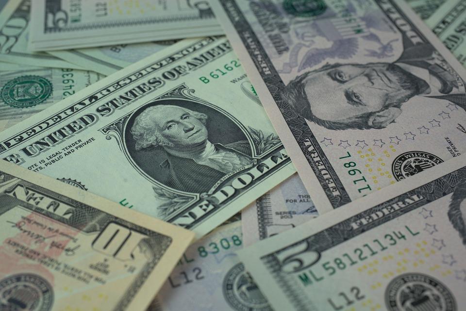 dollar-4857302_960_720.jpg