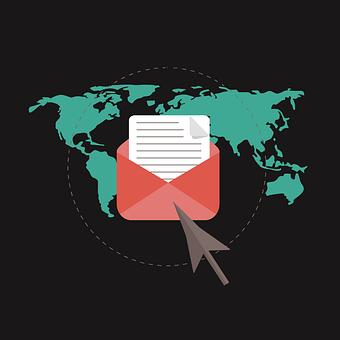 双翼邮件群发软件破解版