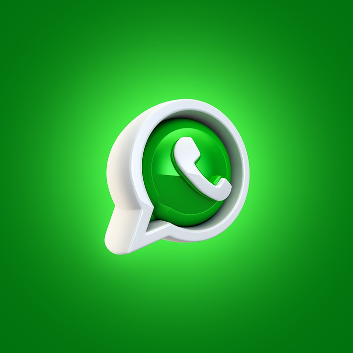 Goa may use WhatsApp to communicate Covid test results
