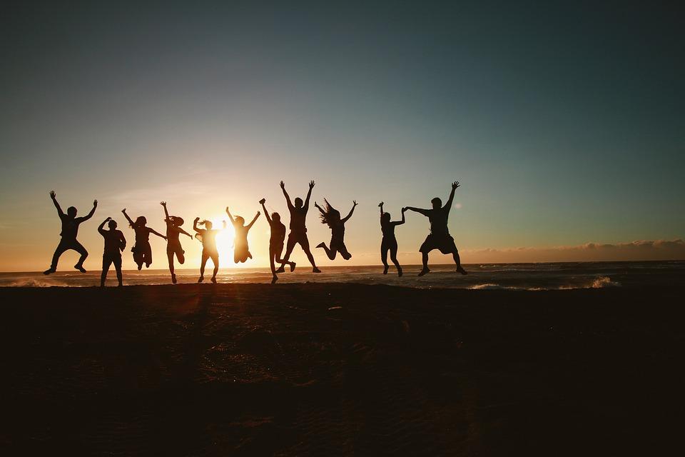 健康, フィットネス, 健康で豊富な, 体力, エクササイズ, フィットと健康, 定期的に運動, ダイエット