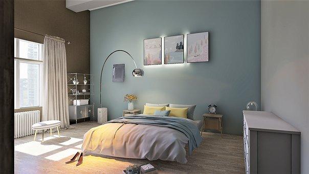 bedroom 4861910 340