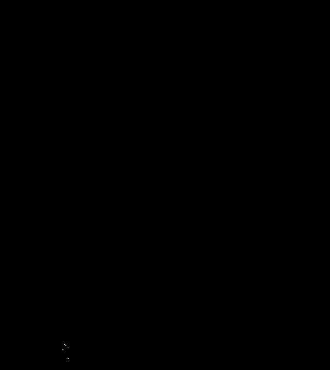 List Koperta Poczta - Darmowy obraz na Pixabay