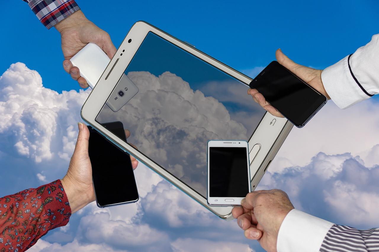 картинки мобильный разрешение два отрезка