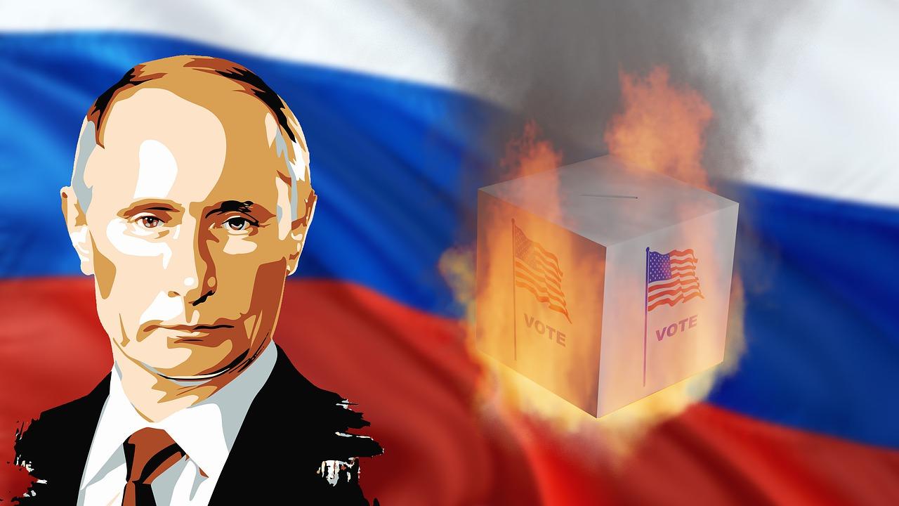 America Ballot Biden - Free image on Pixabay