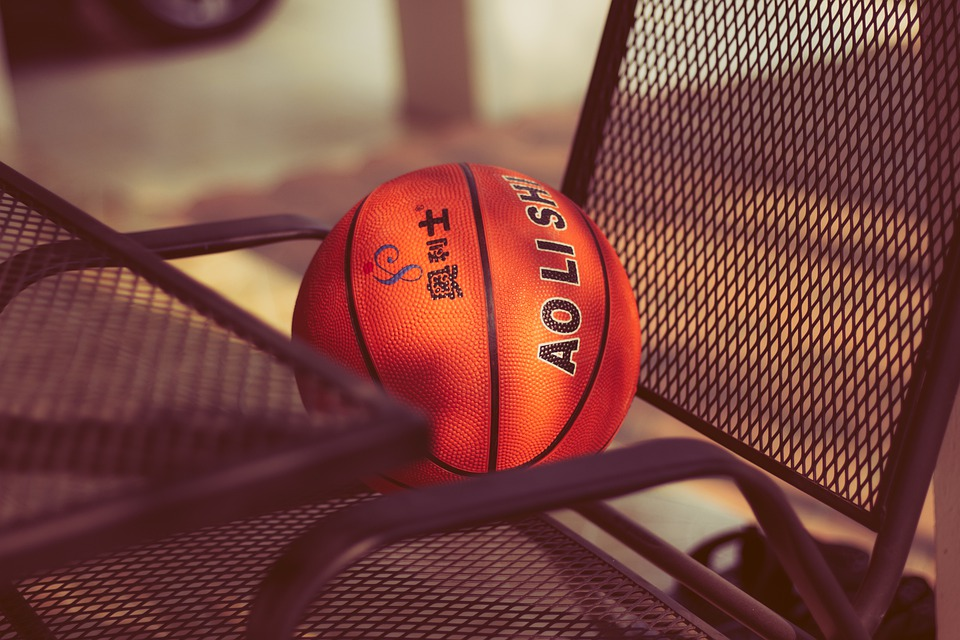 2021 NBA Atlantic division odds