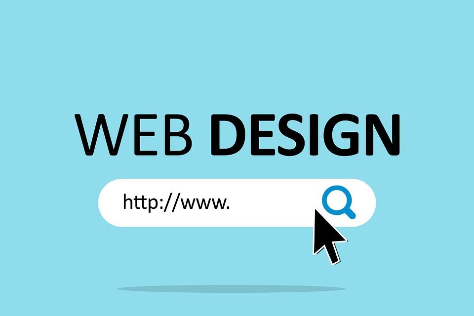 Web Design Site Projeto A - Imagens grátis no Pixabay