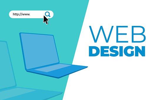 IMAGE WEB DESIGN TRAINING