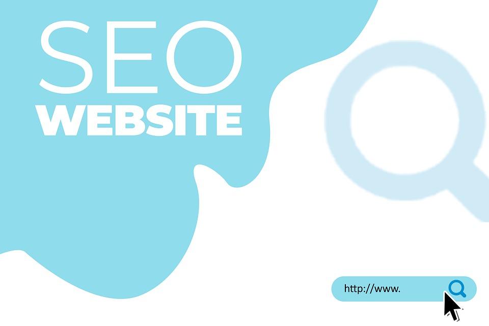 [마소캠퍼스] 온라인 사이트를 위한 고객 환경 최적화(CXO): 입증된 세 가지 SEO 전술
