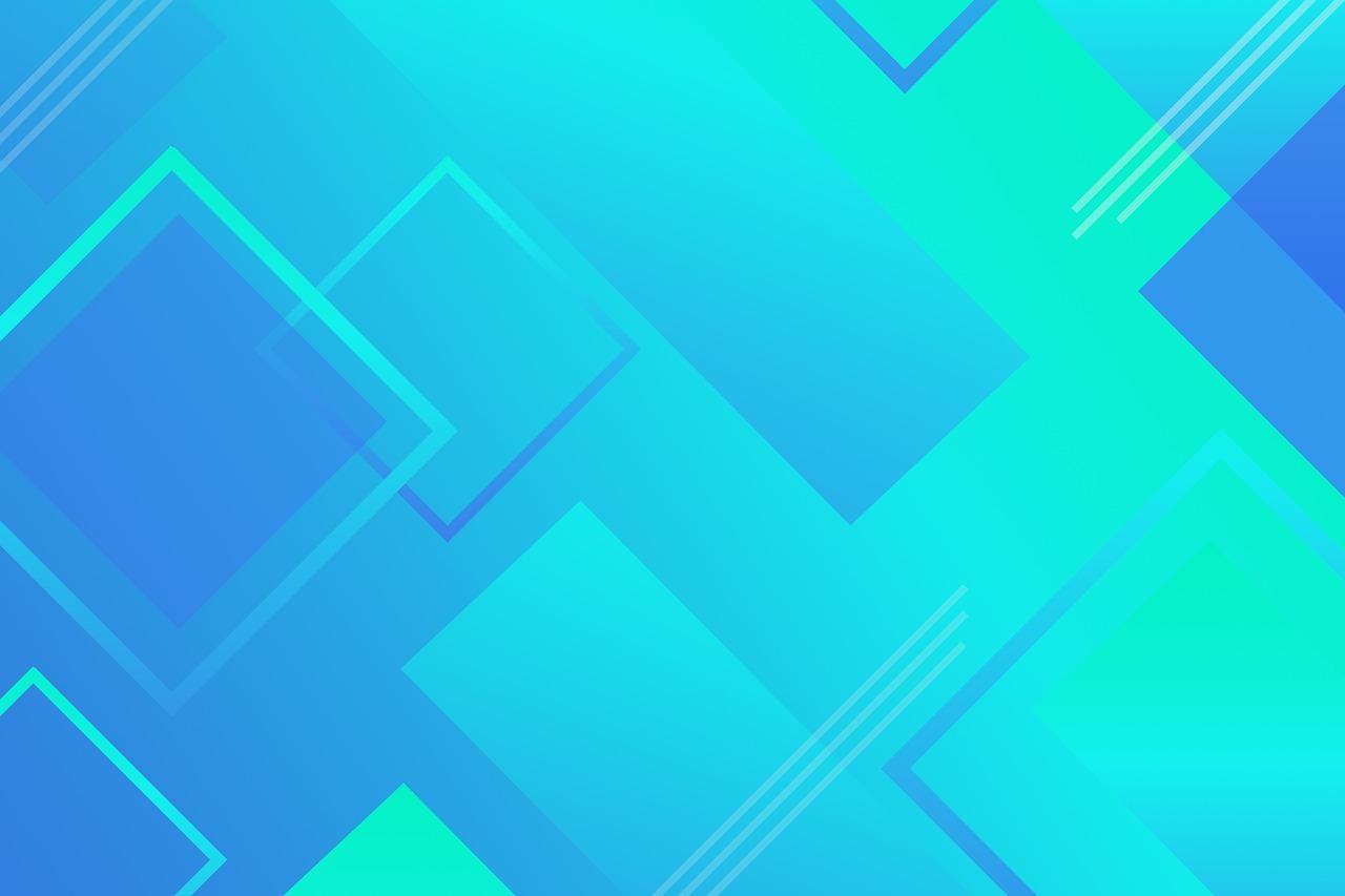 Background Gradasi Geomatri - Gambar Gratis Di Pixabay