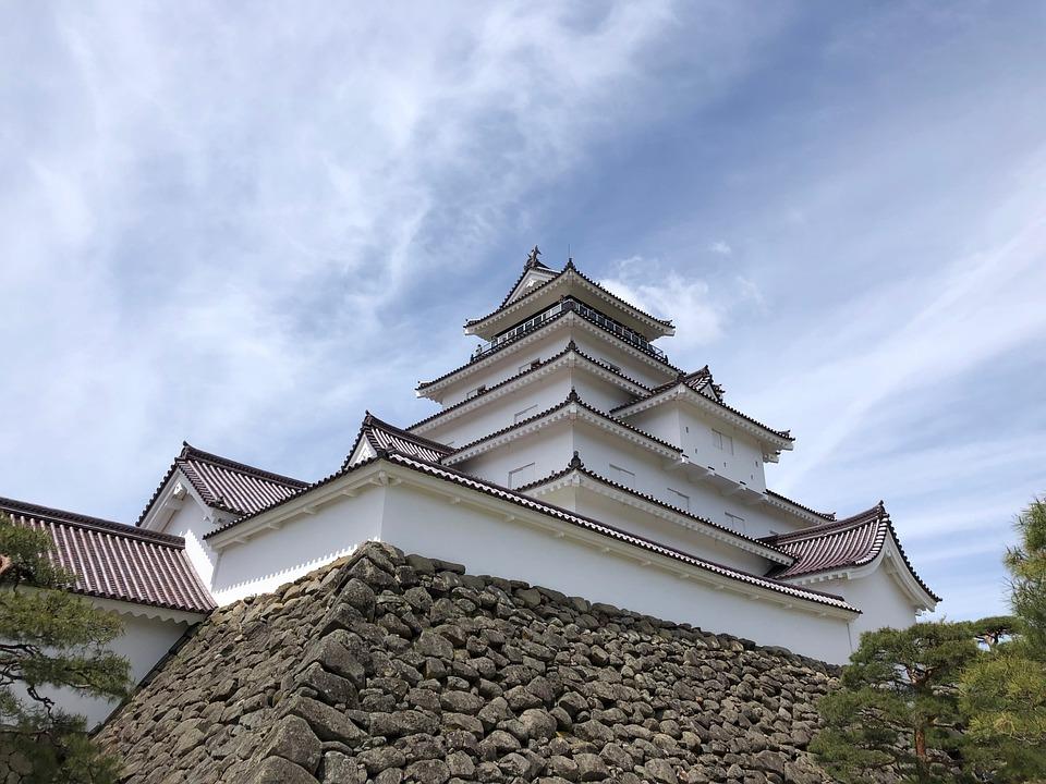 福島県のおすすめ葬儀社10選