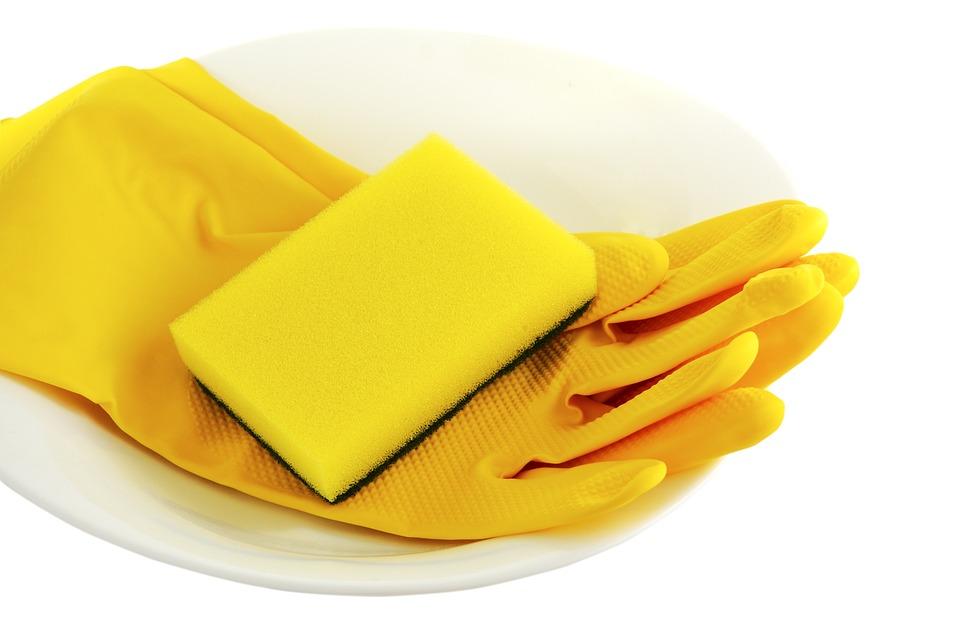 英会, クリーン, クリーナー, 清掃, 清潔, 洗浄剤, 明確な, 汚れ, 消毒, 殺菌剤, ラテックス