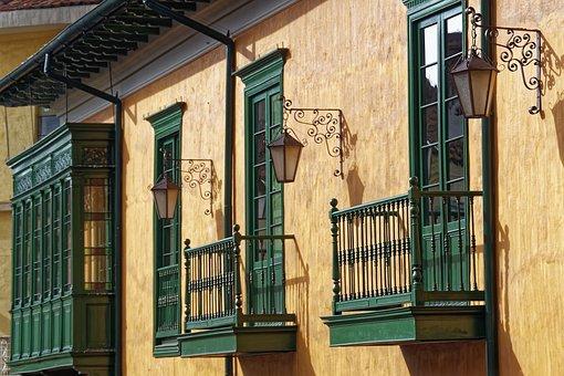 Las 10 mejores terrazas en la Ciudad Colonial