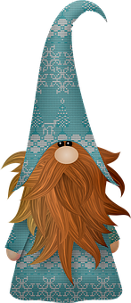 gnome-4881115__340.png