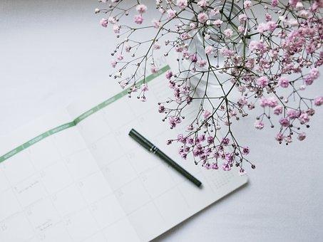 プランナー, 3 月, カレンダー, スケジュール, 主催者, 日付, 月