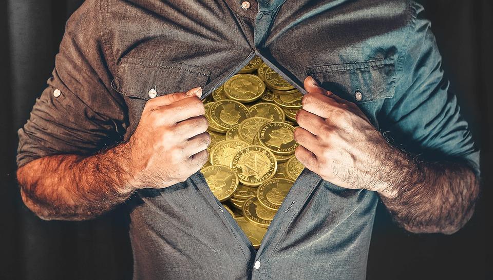 Man Rich Treasure - https://tookhuay.com/
