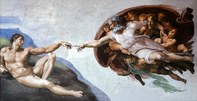 10+ Free Italian Renaissance & Renaissance Illustrations - Pixabay
