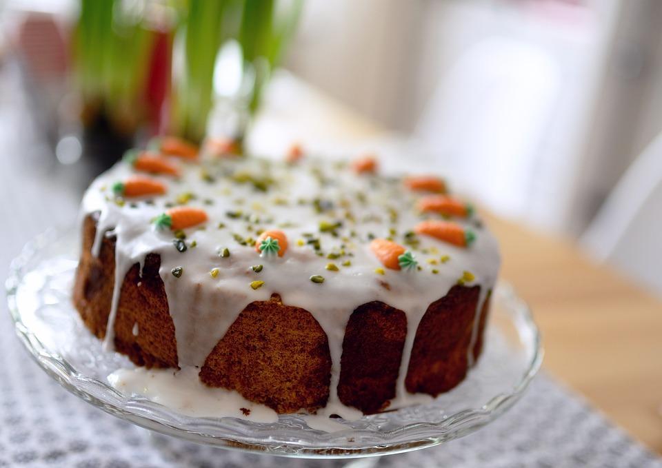 Bildergebnis für Kuchen