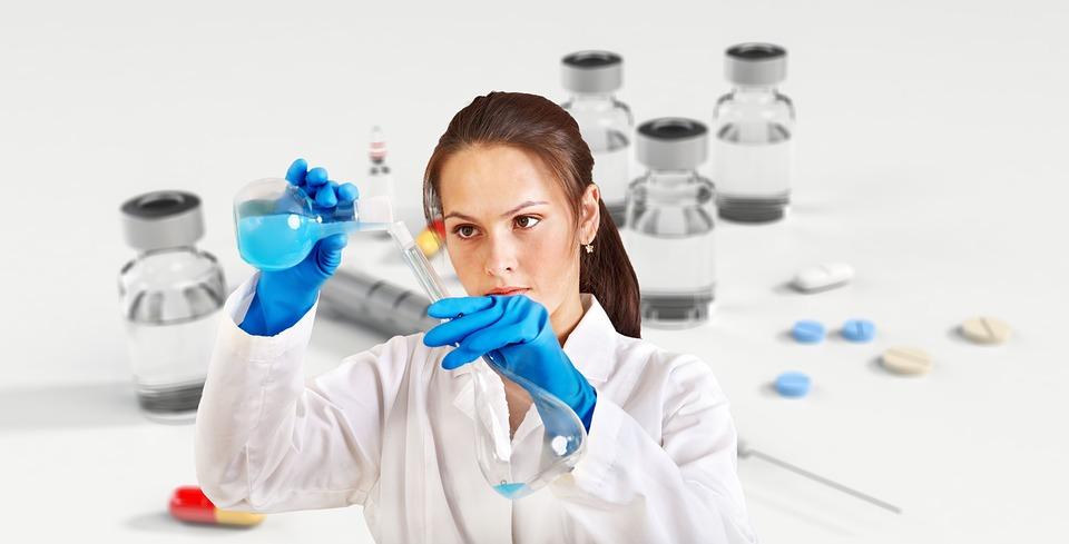 Vaksinering før reise sikrer at en gjennom testede vaksiner slipper å bli sykdom.
