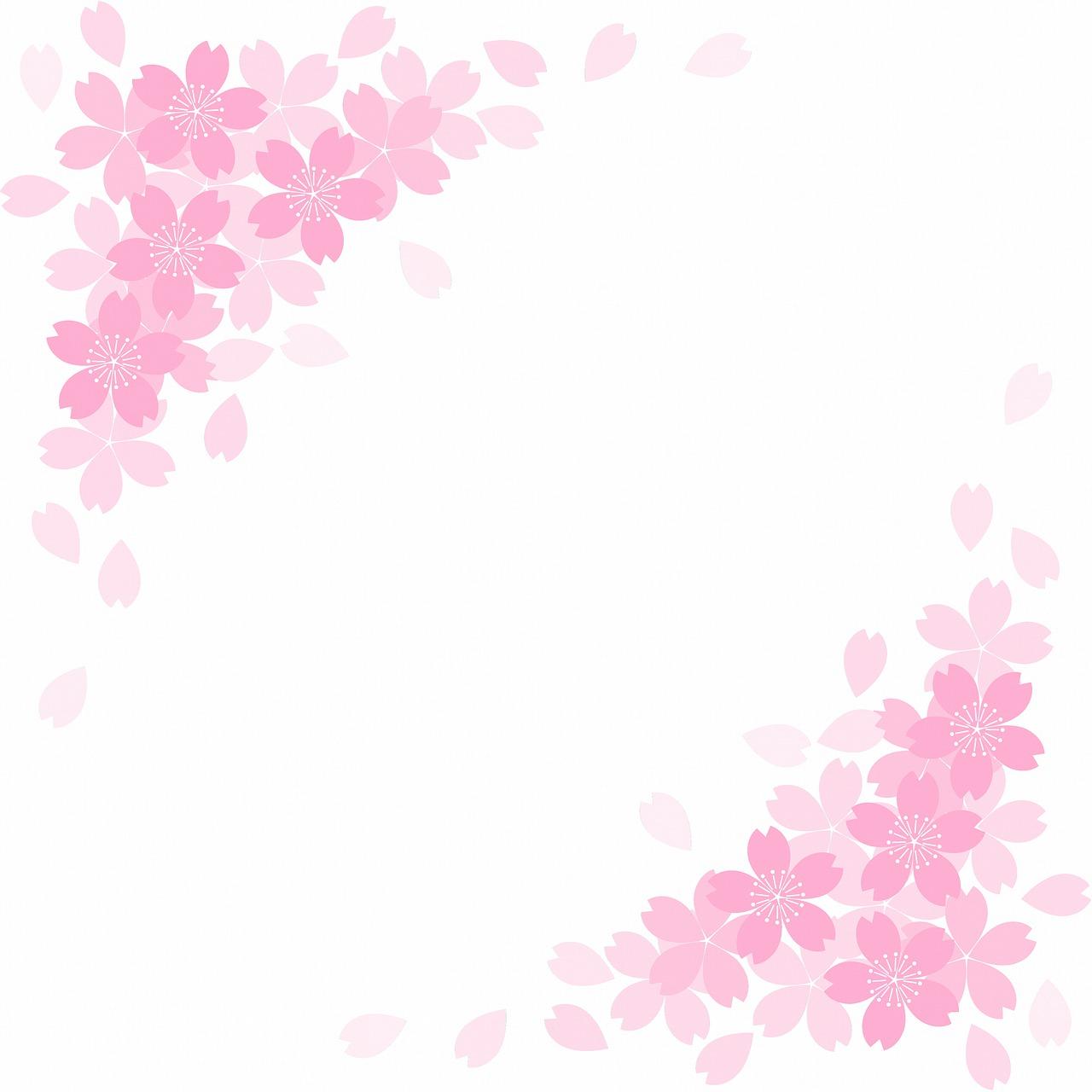 Japanese Background Free Image On Pixabay