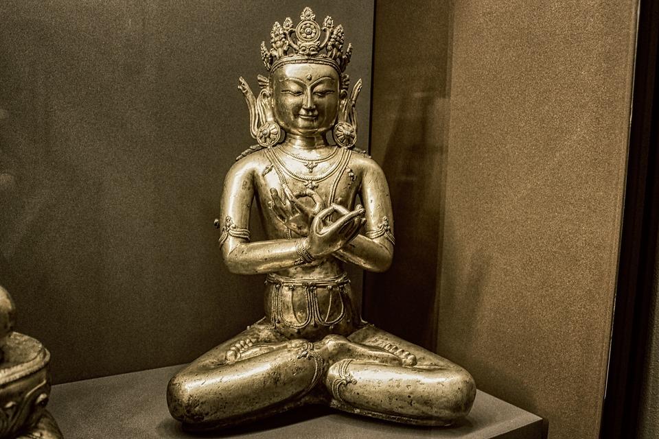 Tibet, Tantra, Kundalini, Yantra, Yogi, Yoga, Chakra
