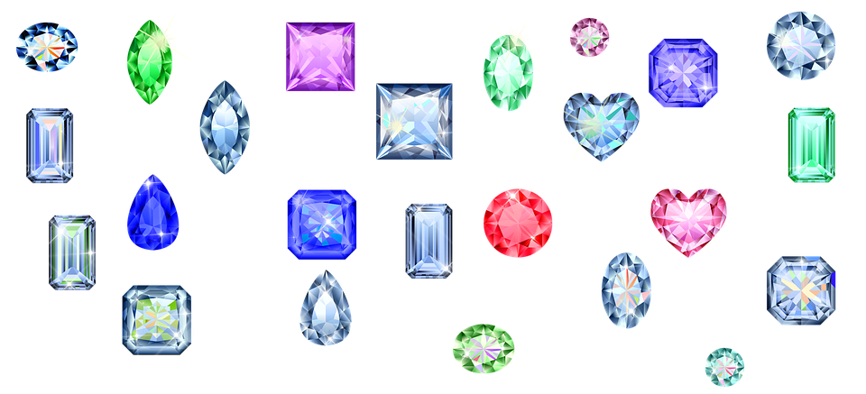 gems fusion