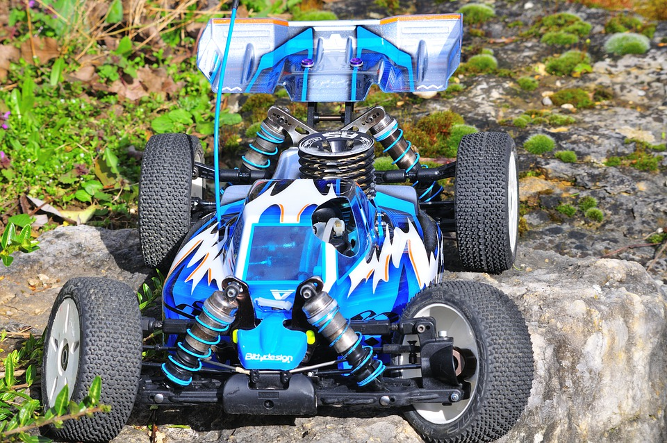 Automobile Chassis and Body Engineering