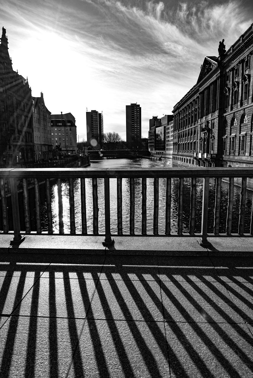 вас город тени картинка иголочек нужный момент
