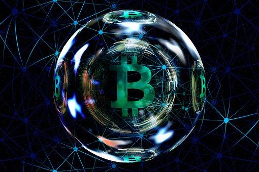 a bitcoin által elfogadott szolgáltatások teljes bitcoin forgalomban