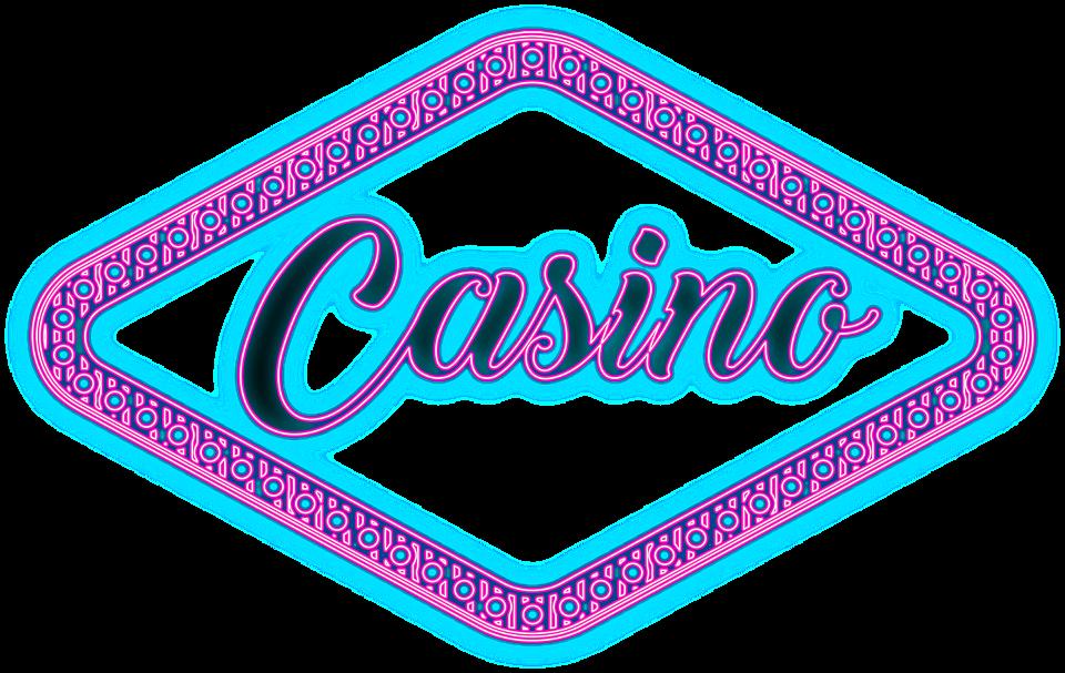 Casino Sign Neon Gambling - Free image on Pixabay