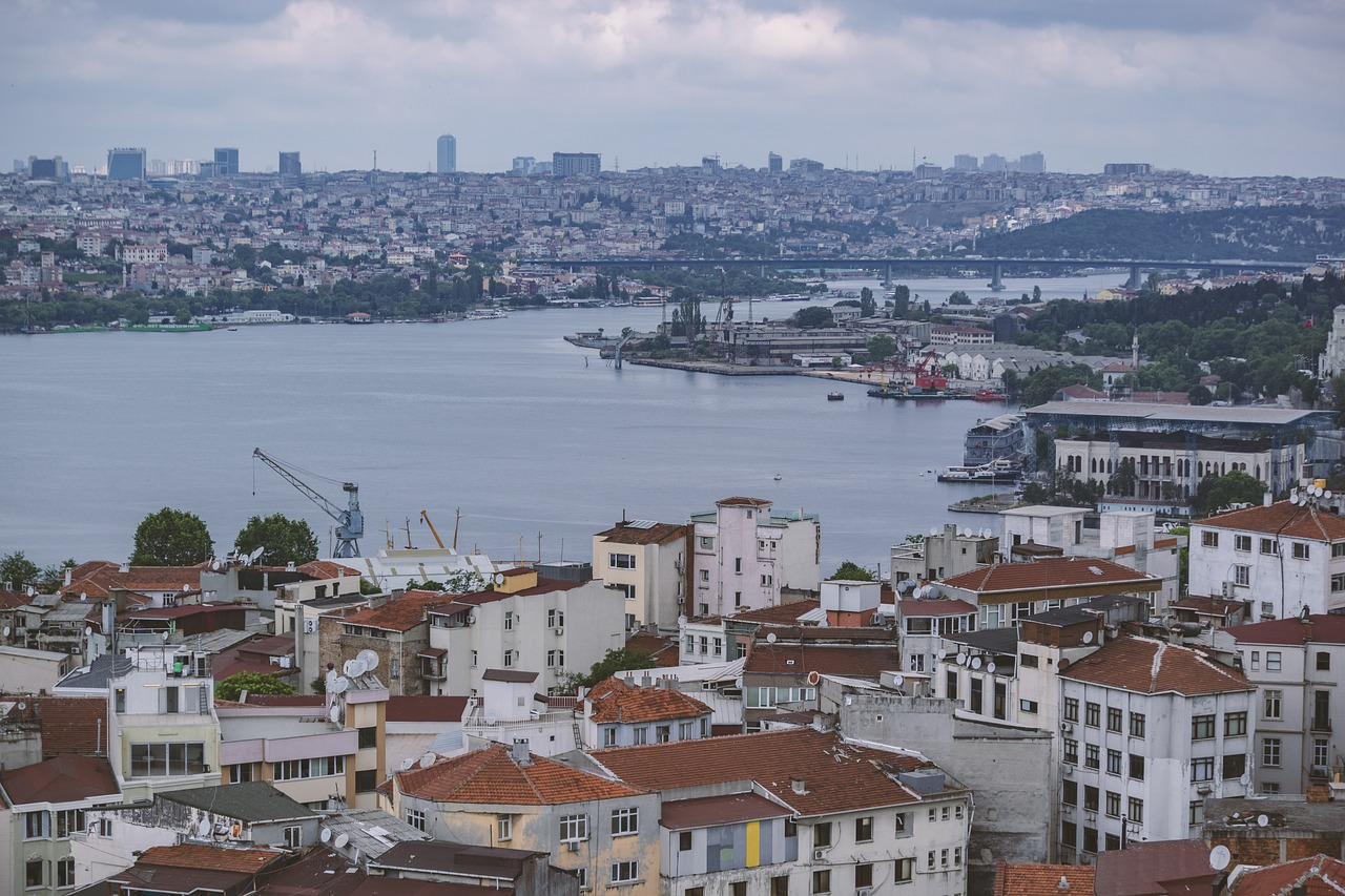 istanbul facts interesting facts about istanbul fun facts about istanbul istanbul history facts istanbul turkey facts istanbul facts and figures fact about istanbul