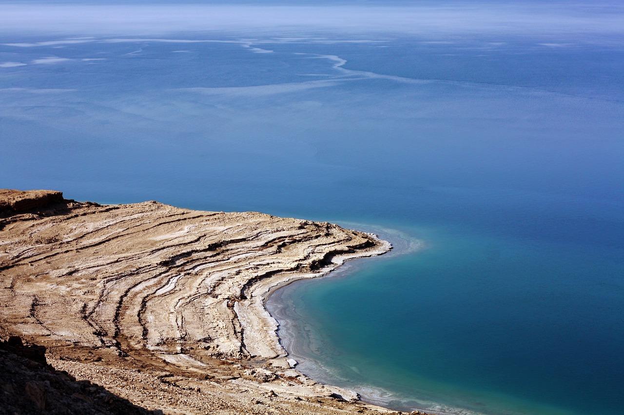 Sea Salt and Its benefits