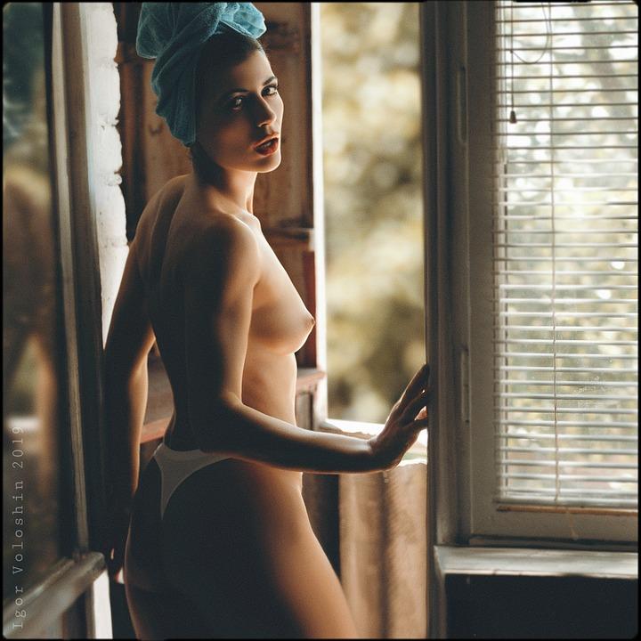 frauen muskel nackt fitness modelle