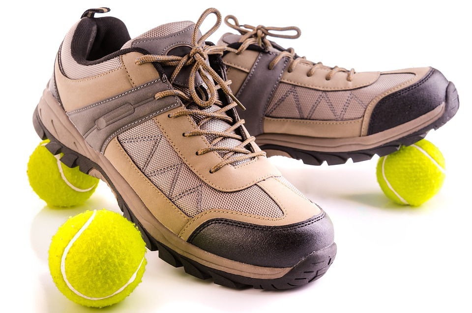 Sports, Weiß, Ball, Tennis, Shoe, Clothing, Leisure
