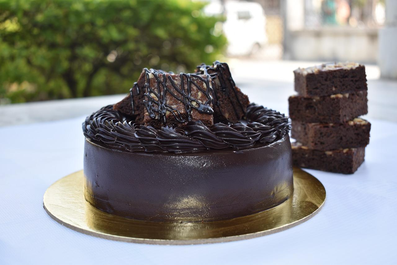 chocolate-4903767_1280.jpg