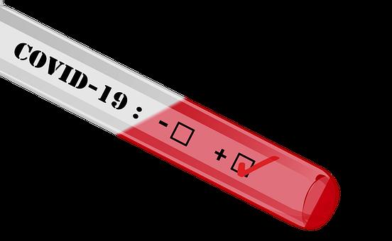 Coronavirus phase 3  : le point sur les actes spécifiques et leurs dates de fin